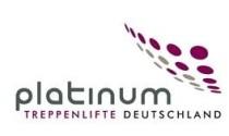Platinum Treppenlifte