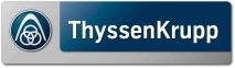 ThyssenKrupp Treppenlifte